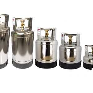 stainless-steel-gas-bottles-for-sale