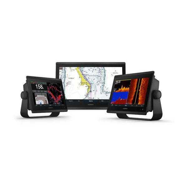 garmin gps map
