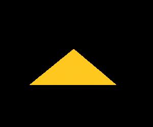 Cat Marina Logo