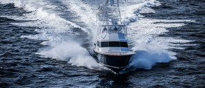 lifestyle boat